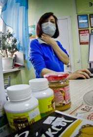 Всем надеть маски: в челябинские магазины и транспорт идут ревизоры