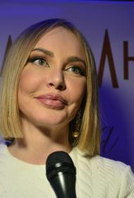 Маша Малиновская сообщила поклонникам о возможном аресте
