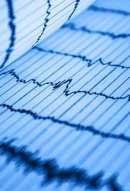 Кардиолог Бойцов рассказал о негативных последствиях COVID-19 для людей с сердечно-сосудистыми заболеваниями