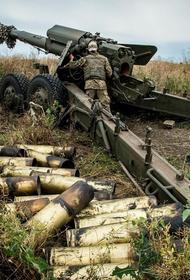 Политтехнолог Баширов: в случае нападения ВСУ на республики Донбасса Украина потеряет Харьков, Полтаву и Мариуполь