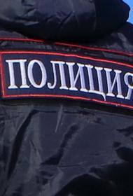 В Ульяновске нашлись две пропавшие в пятницу школьницы