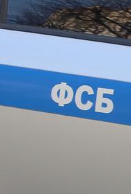 В Кисловодске задержан исламист, готовивший теракт