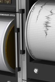В Кузбассе из шахты вывели более 170 горняков из-за землетрясения