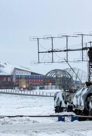 Вашингтон встревожен усилением России в  Арктике, особенно подводными дронами «Посейдон»