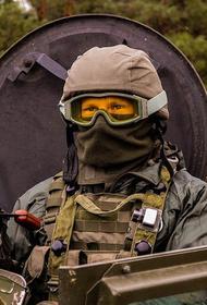 Политолог Стариков: вероятное наступление ВСУ в Донбассе может привести к краху украинской власти