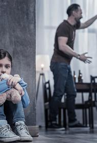 «Карать теперь будут даже за небольшие синячки» Борьба с домашним насилием в России продолжается