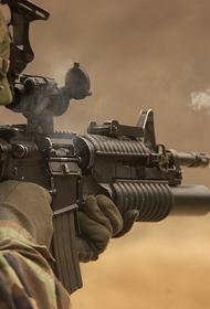 Обозреватель The National Interest рассказал, как США «готовятся к третьей мировой войне»