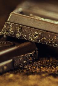 Диетолог Ребекка Гауторн опровергла миф о полезном и вредном шоколаде