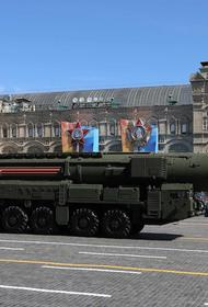 В Кремле заявили, что иностранных лидеров в этом году не будут приглашать на парад Победы в Москве