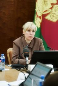 На Кубани откроют семь фельдшерско-акушерских пунктов до конца 2021 года