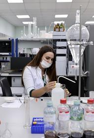 На Кубани учреждена премия краевой администрации в области науки и инноваций