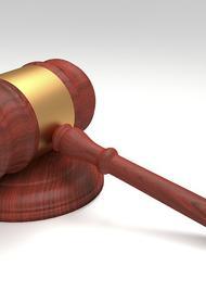 В красноярский суд направлено дело бывшего санитара наркодиспансера, который до смерти избил пациента