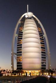 Генпрокуратура Дубая определила судьбу задержанных за откровенную съемку в этом городе