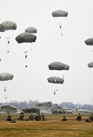 Прогноз Avia.pro: Украина может напасть на республики Донбасса во время учений НАТО Defender Europe 2021