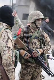 Стрелков: в поддержку Украины Турция может ударить по России в Сирии и Карабахе