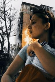 Весь мир следит за обострением кризиса на Донбассе