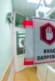 Челябинские студенты-медики боятся, что им не зачтут работу в «красной зоне»