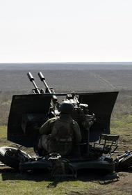 Игорь Стрелков: войска ДНР и ЛНР не готовы к обороне в случае нападения Киева