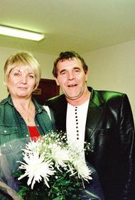 СКР: Вдова актера Алексея Булдакова могла стать жертвой мошенника