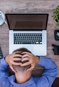 Врач Алексей Безымянный предупредил: прием таблеток при головной боли может быть опасен
