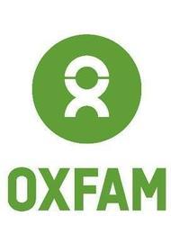 Сотрудников благотворительной организации Oxfam обвиняют в домогательствах и коррупции