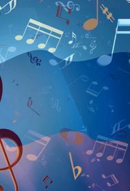 Почему падает качество российской музыки