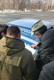 За одну ночь в Хабаровске нашли сразу четырех пропавших