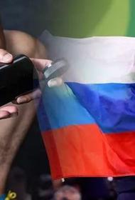 Грехи прошлого бьют по будущему: Допинговый вопрос в российском спорте всё ещё актуален