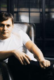 Создатель Badoo Андрей Андреев пострадал от мошенников