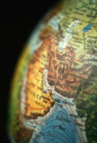В Иране произошла авария на ядерном объекте в Натанзе
