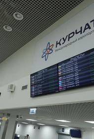 Челябинцы на майские праздники поедут в Питер, Казань и Сочи