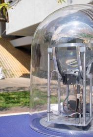 В Сингапуре освещение подземных сооружений станет более экологичным