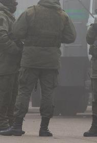 В Донецке сообщили об обстрелах украинскими  силовиками на окраине города