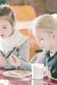 Кому выгоден хаос на рынке школьного питания