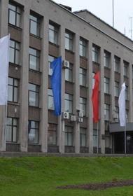 Постановление мэрии города Череповца от 05.04.2021 №1482 Оборганизации срочного захоронения трупов ввоенное время
