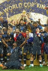 2,5 года спустя… Как складывается карьера у действующих чемпионов мира. Спойлер – все непросто