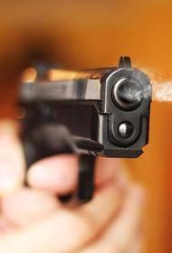 Почему трагедии повторяются? «Эпидемия» стрельб