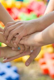 В Калуге детей из нескольких детсадов эвакуировали из-за сообщений неизвестного о минировании