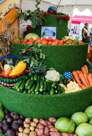За три месяца продукты в Челябинской области подорожали на 5,2%