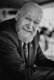 Ушел из жизни народный артист России Игорь Желтоухов