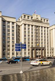 Депутат ГД Новиков раскритиковал неупоминание Госдепом Гагарина в сообщении о полете человека в космос