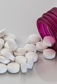 «Ведомости»: аптечные сети отказываются продавать феназепам из-за требований Минздрава