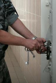 Глава Минюста Чуйченко рассказал о пилотном проекте по созданию тюремного комплекса нового типа