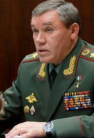 Россия рассчитывает на активизацию военного сотрудничества в рамках ОДКБ