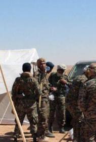 EADaily: Проиранские военизированные формирования сменяют российские войска в сирийской провинции Алеппо
