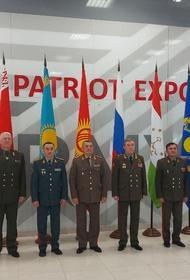 В 2021 году ОДКБ будут организованы четыре учения на территориях Таджикистана и России
