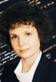 Елена Зяббарова: IT-сектор столицы - один из самых привлекательных для инвестиций