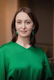 Краснодарские пациенты могут пройти лечение от рака по международным стандартам