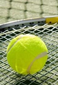 Представители  нового поколения  российских теннисистов имеют хорошие шансы превзойти достижения Кафельникова и Сафина