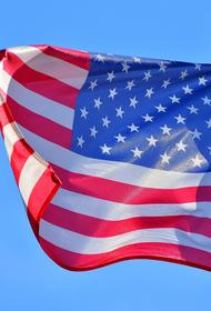 Американская разведка оценила возможность военного конфликта между США и Россией